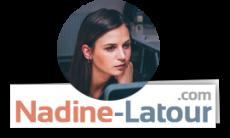 Nadine-latour.com